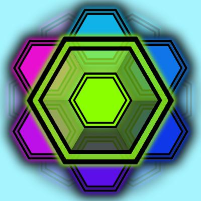 hexpuzzle