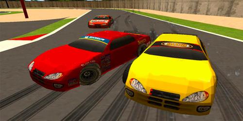 race-3d1